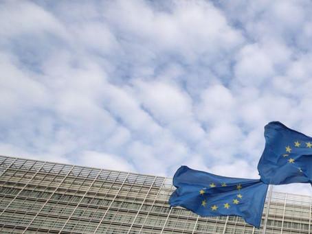La UE está empañando su joya verde