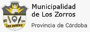 Los Zorros.jpeg