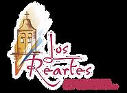 Los Reartes.png