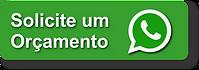 Orcamento_whatsapp.webp