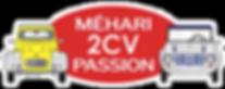 logo_2CV.png
