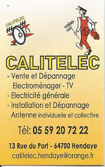 carte visiste calitelec-page-001 (2).jpg