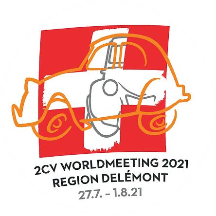 2CV-Worldmeeting-2021_date.png