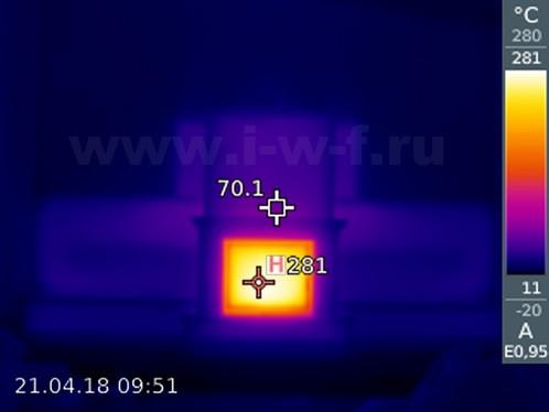 Теплоемкий_камин_Brunner 103.jpg