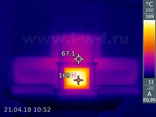 Теплоемкий_камин_Brunner 104.jpg