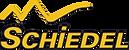 schiedel-main-logo-sticky-neu.png