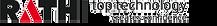rath-ag-logo-neu-2.png