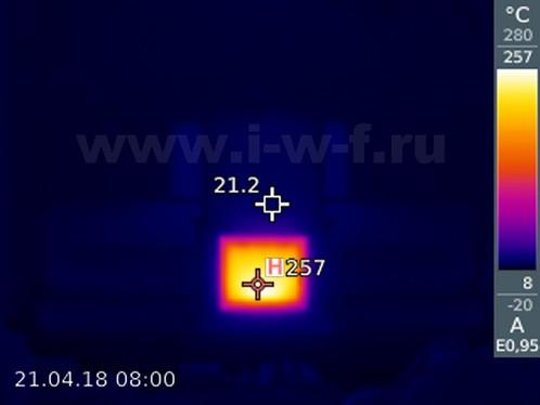 Теплоемкий_камин_Brunner 101.jpg