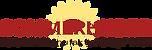 sommerhuber_logo.png