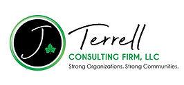 JTC logo - green with tag line.jpg