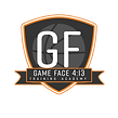 GameFace413_Logo_FINAL.png