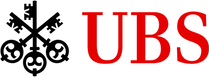 2880px-UBS_Logo.svg.png