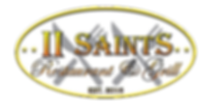 Two saints.png