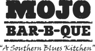 menu-logo1.png