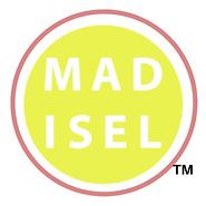 Madisel logo.png