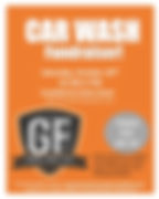 GF_carwash.jpg
