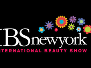 Makeup Tips You Can't Download- IBS 2015