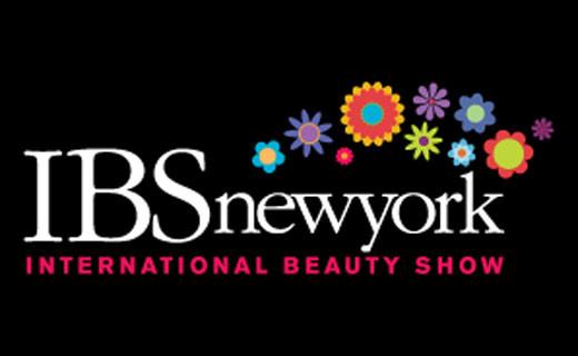 IBS 2015 Logo.jpg