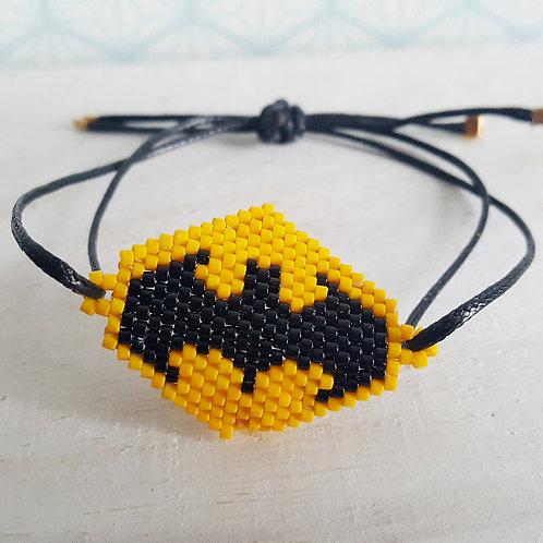 Bracelet Batman