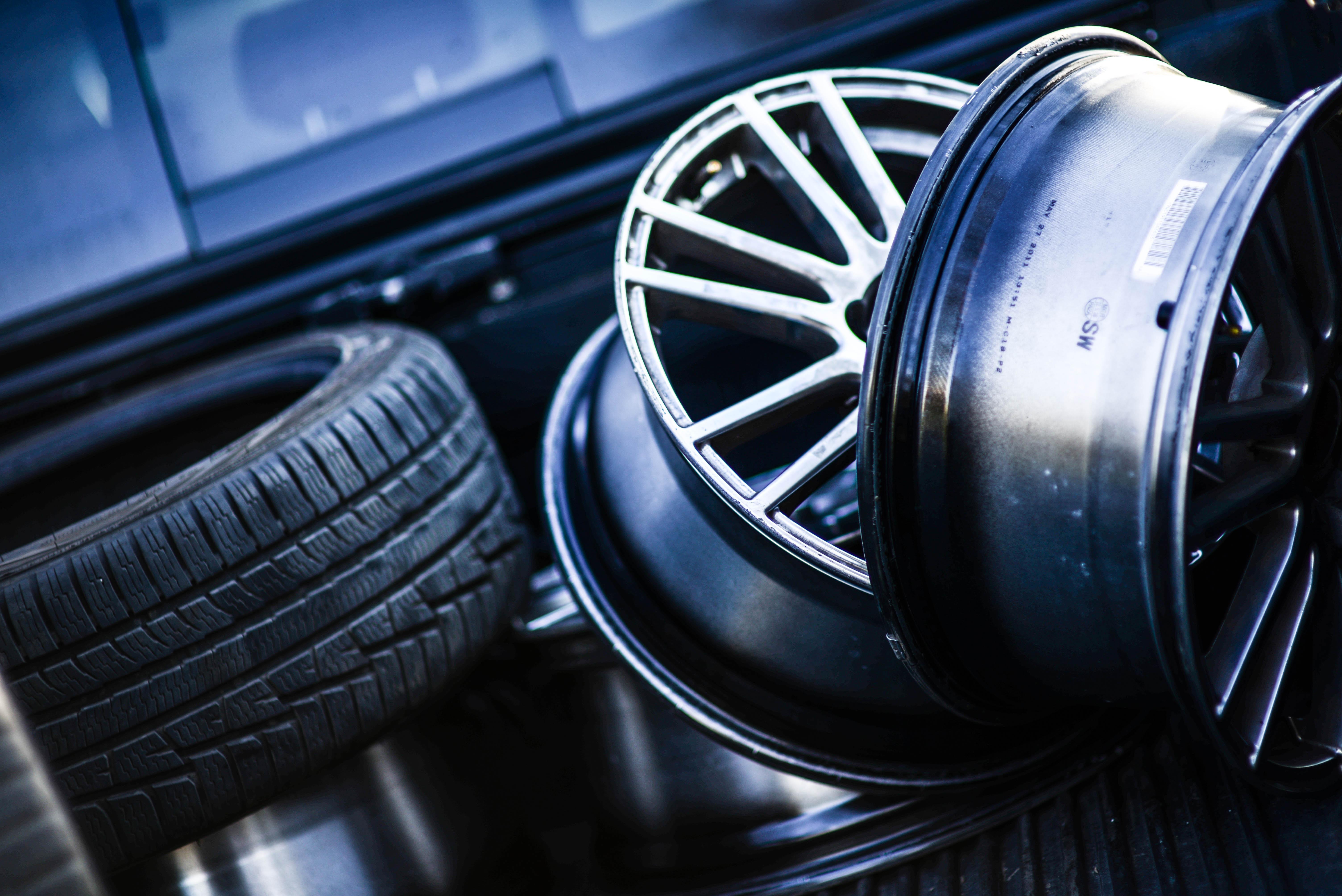 tire-114259 (1)