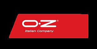 OZ_Racing.png