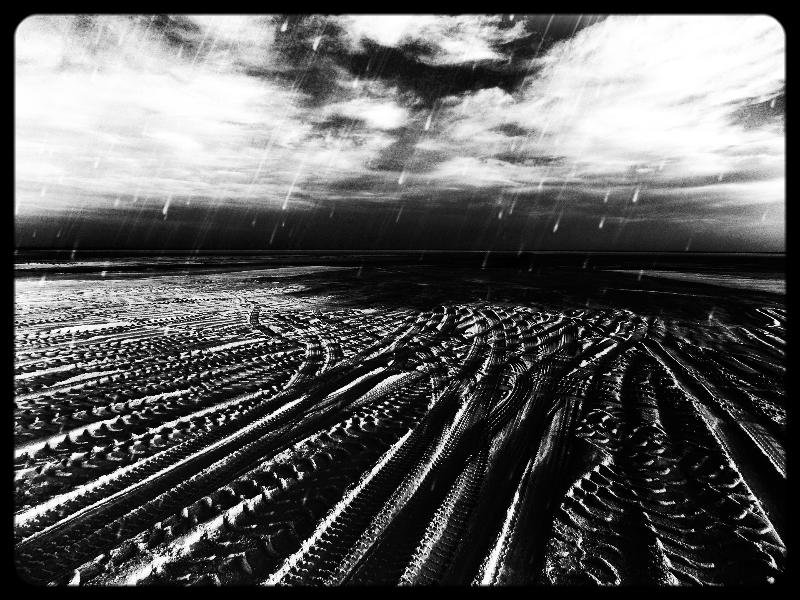 desert-663053_1920_edited