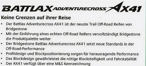 Text%20AX41_edited.jpg