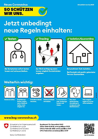 so_schützen_wir_uns_hellblau.png