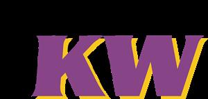 KW-Suspension-Logo.png