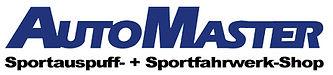 store_logo.jpg