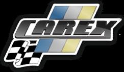 carex-logo-1.png
