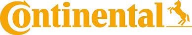 Continental_Logo_cmyk_iSOcv2.jpg
