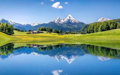 schweizer berge.jpg
