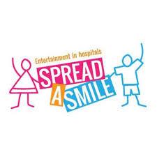 spread a smile.jpeg