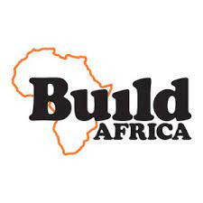 Build Africa logo.jpeg
