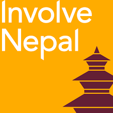 Involve Nepal logo.png