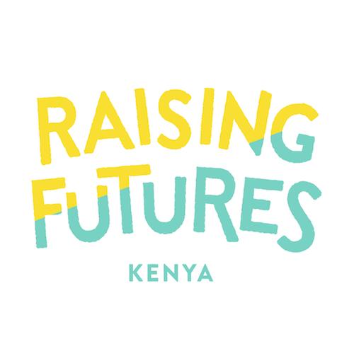 Raising Futures logo large.png