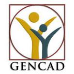 GENcad logo.jpeg