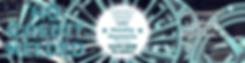 RIMS_Applyonline_Web_V2.png