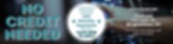 Audio_Applyonline_Web.png