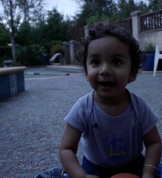 VideoPortrait_Kush.png