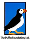 262_Puffin-Color-Logo-2.png