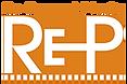 Re-Present-Logo-fixed-150pxl.png