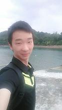 Wilson_Yeung.jpeg