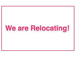 news_relocating.jpeg