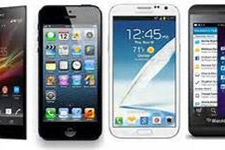 Iphone 8 basic instruction manual
