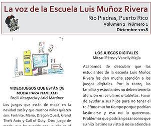La_voz_de_la_LMR_(Volumen_2_Número_1)_edited.jpg