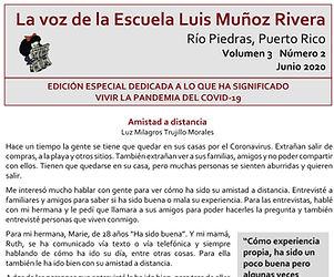La_voz_de_la_LMR_(Volumen_3_Número_2)-P