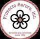 Logo Aurora 2020-05.png