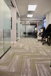 Affinity Accountants - Surrey, BC